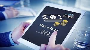 Image result for online loan