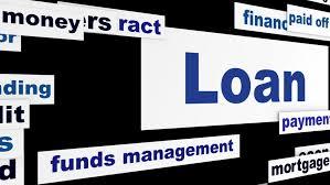 Image result for Bank service loan