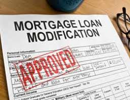 Image result for modified loan